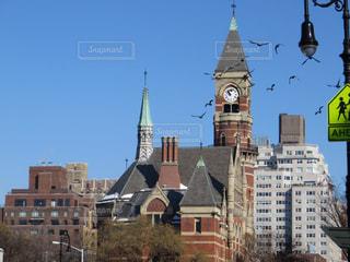 ニューヨーク - No.455662