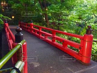 橋 - No.530754