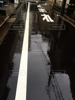 雨 - No.565692