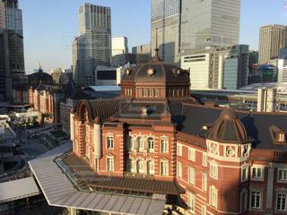 東京の写真・画像素材[570380]