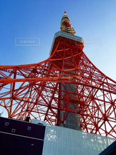 東京タワー - No.570396