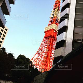 東京タワー - No.570403