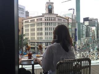 東京の写真・画像素材[570628]