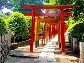 東京 - No.572069