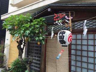 東京の写真・画像素材[572168]