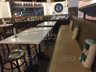 カフェ,レトロ,畳,cafe,台南,林百貨店,エンタメ,林カフェ,和風モダン,日本時代