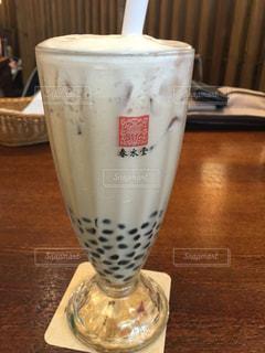 カフェ,台湾,cafe,台北,春水堂,新光三越,信義