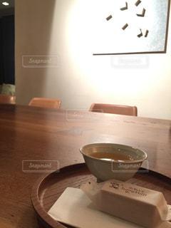 カフェ,台湾,cafe,台北,微熱山丘,sunnyhills