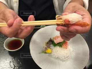 北海道,おいしい,刺身,札幌,カニ,タラバガニ,すすきの,氷雪の門