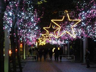 冬,光,キラキラ,クリスマス,ツリー,台湾,台北,思い出,輝き