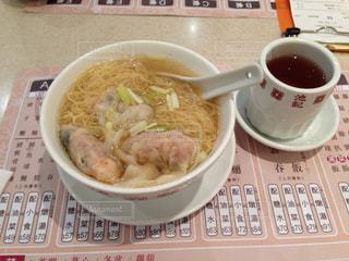 香港の写真・画像素材[425174]