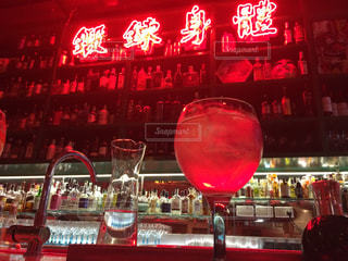 香港,カクテル,BAR,cocktail,Hongkong,西営盤,pingpong129