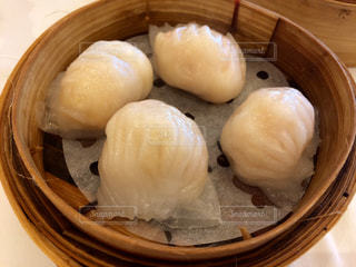 香港,飲茶,中環,Hongkong,central,大会堂美心皇宮,City Hall Maxim's Palace,dimsum,蝦餃