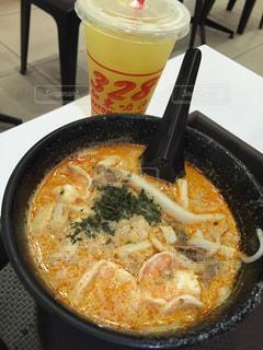 シンガポール,ラクサ,カトン,328 Katong Laksa,カトンラクサ,ニョニャ料理