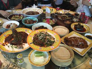 中国,中華料理,北京