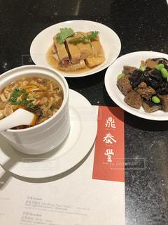 中国,上海,ディンタイホン