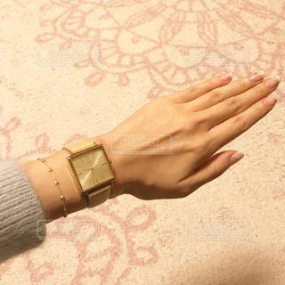 時計,アラサー女子,ete