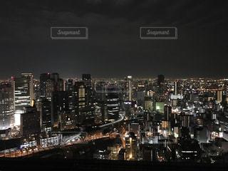 No.430633 夜景