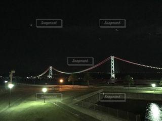 淡路島,明石海峡大橋,アウトレット,三井アウトレットパーク,マリンピア神戸