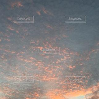空の写真・画像素材[1873667]