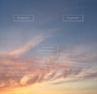 空の写真・画像素材[1957448]