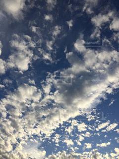 空の写真・画像素材[2474995]