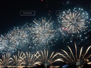 花火大会,デート,素敵,琵琶湖,最高,滋賀県,私の街,天空庭園,誇り,至極