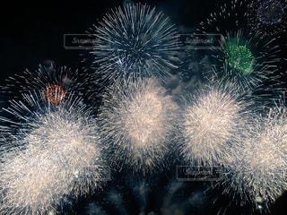 花火大会,デート,琵琶湖,最高,滋賀県,私の街,誇り