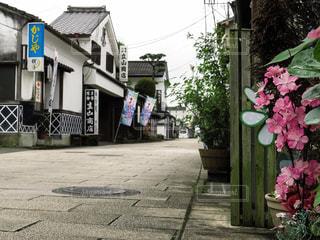 街,日本,和,japan,town,photo,photography