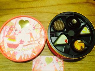 かわいい,プレゼント,チョコレート,バレンタイン,美味しい,ゴディバ