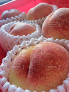 ピンク,フルーツ,果物,桃,ピーチ