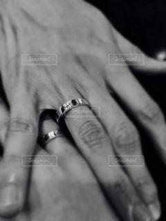恋人,カップル,指輪,大好き,ありがとう,ツーショット,いつまでも,愛し