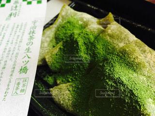 京都の写真・画像素材[466921]