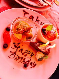 カフェ,ケーキ,いちご,ろうそく,生クリーム,ブルーベリー,オシャレ,幸せ,誕生日,二子玉川,美味しい,ガトーショコラ,チョコ,ミント,クリームブリュレ,おめでとう,ムース,抹茶ムース