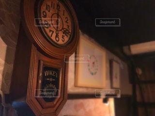 時計 - No.441509