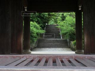 No.471322 京都