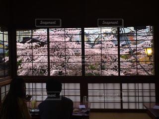 No.606781 祇園