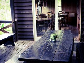 カフェ,インテリア,パン工房,和歌山県,dooSHEL,山上のパン工房