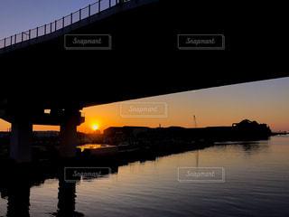 泉州水上橋の写真・画像素材[963074]