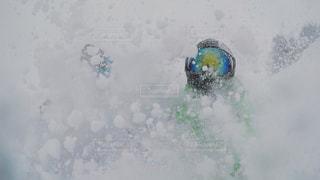 冬の写真・画像素材[621284]