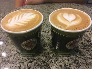 モーニングコーヒー - No.859209
