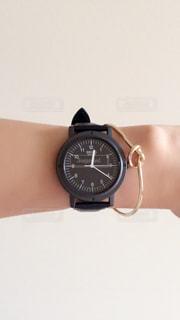 No.430354 腕時計