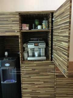 コーヒーメーカー - No.407947
