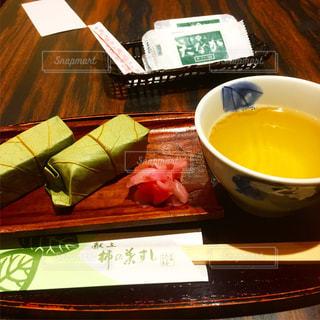 カフェ,食事,お茶,寿司,奈良,グルメ,柿の葉寿司