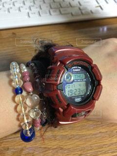 腕時計,時計,G-SHOCK,カシオ,デジタル時計