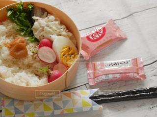 食べ物の写真・画像素材[2063859]