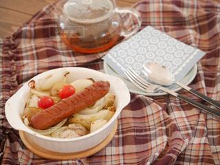 ウィンナー,ぎゅうぎゅう焼き,オーブン料理,ジョンソンヴィル