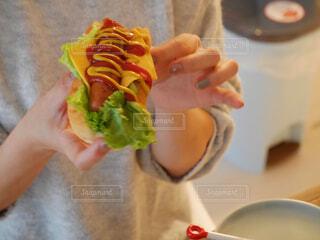 食べ物,野菜,昼食,食品,ホットドッグ,ブランチ,ファストフード,ジョンソンヴィル