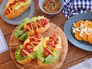 食べ物,食事,パン,昼食,ホットドッグ,ブランチ,ファストフード,フィンガーフード,ジョンソンヴィル