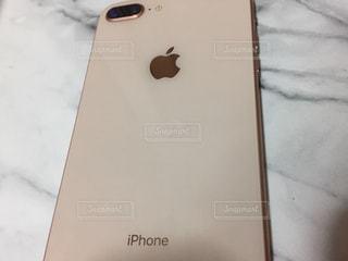 iphone8+ - No.863901